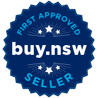buy.nsw_web badges tiles-01